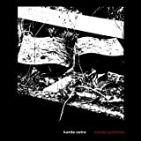 Mondo Profondo / New Worlds by Karda Estra (2013-01-01)