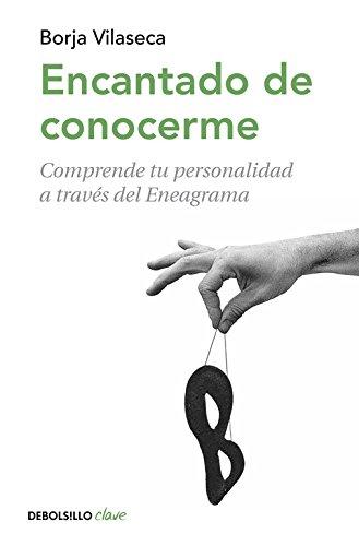 Encantado De Conocerme (CLAVE)