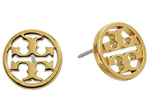 Top 5 best tory burch ring for sale 2016 product boomsbeat for Tory burch jewelry amazon