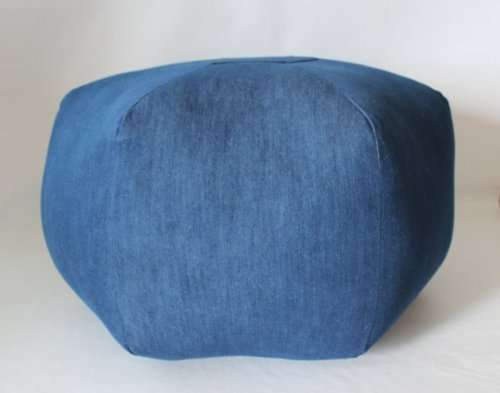 Glider And Ottoman Covers