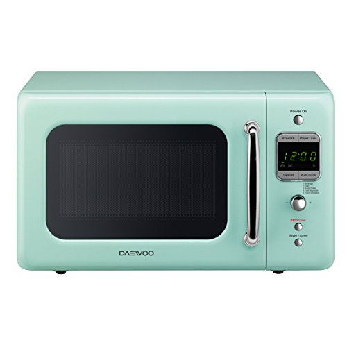 daewoo-retro-microwave-oven-07-cu-ft-mint-green-700w