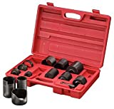 Advanced Tool Design Model  ATD-8697  Master Ball Joint Adapter Set