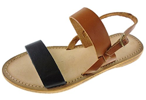 urban-outfitters-penny-a-bride-femme-marron-black-tan-355