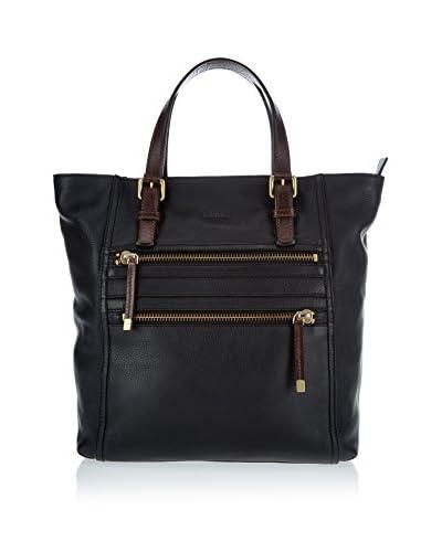Cinque Bags Bolso asa de mano Rosanna