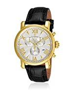 S. Coifman Reloj de cuarzo Man SC0299 43 mm