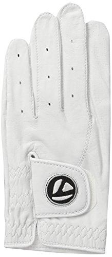 taylormade-tm15-tour-preferred-gloves-left-hand-medium-white