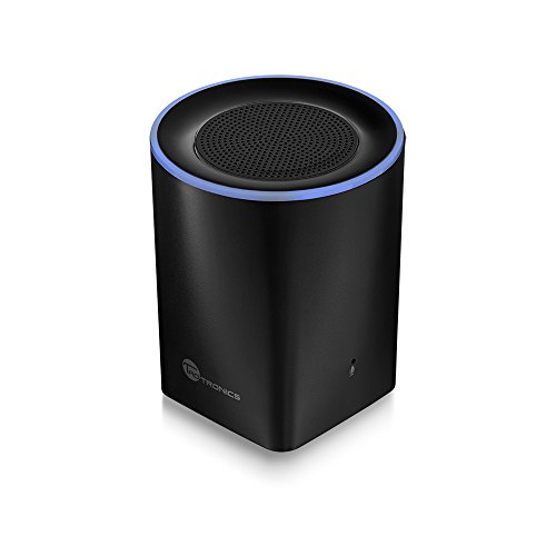 Bluetooth Speakers TaoTronics Wireless Photo