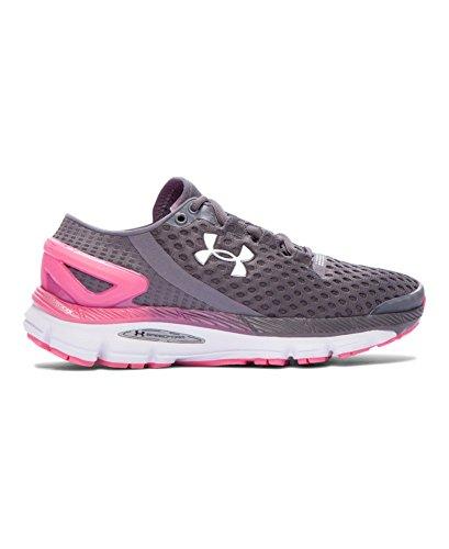 under-armour-womens-ua-speedform-gemini-2-running-shoes-7-graphite