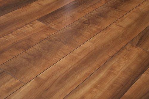 Wood Laminate Flooring Laminate Flooring All Season