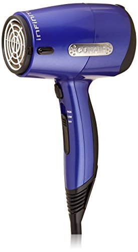 Infiniti Pro by Conair Hair Designer 3-in-1 Styling System with One 'n Only Argan Oil Strip (Conair 3 Inch Straightener compare prices)