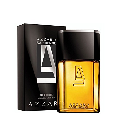 After Shave 200ml