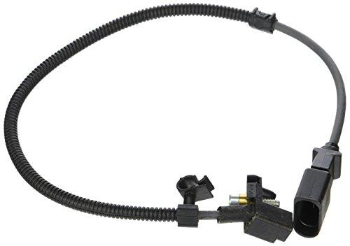 Hella-6PU-009-110-811-Generatore-di-Impulsi