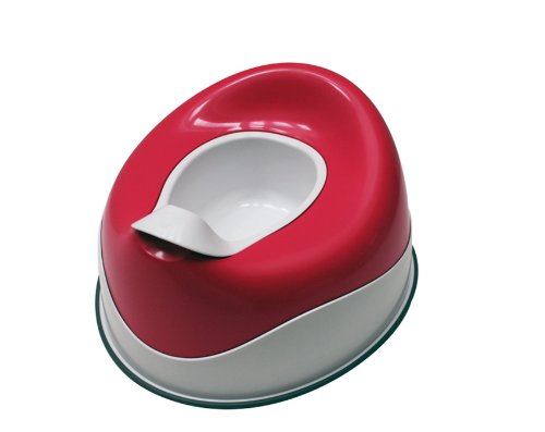 Prince Lionheart pottyPOD Basix, more colors