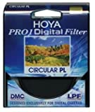 Hoya 67mm PRO1 Digital Circular PL Filter