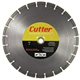 Economy High Speed Diamond Blade for General Purposes Size: 14″