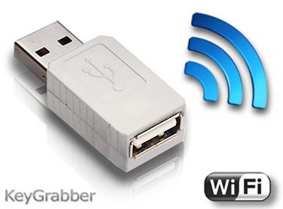 how to find wifi hardware on mac