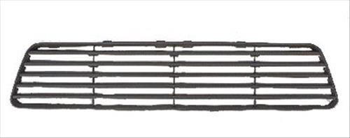 oe-replacement-saturn-vue-grille-assembly-partslink-number-gm1200593-by-multiple-manufacturers