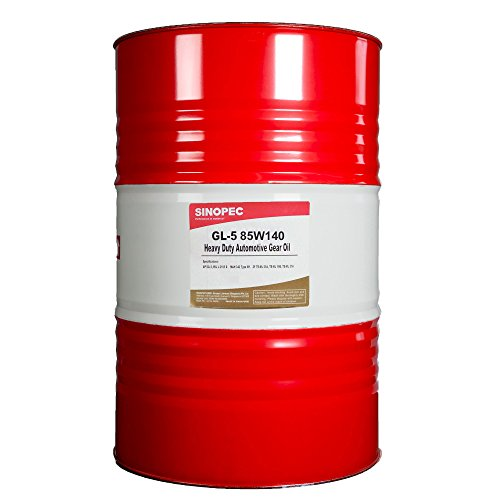 85w140-heavy-duty-ep-gear-lube-400lb-55-gallon-drum