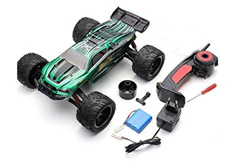 wayinr-s912-modele-high-speed-off-road-rock-crawler-avec-24g-telecommande-et-1-12-echelle-race-contr