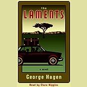 The Laments | [George Hagen]