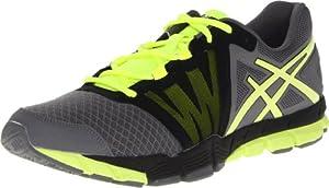ASICS Men's GEL-Craze TR Cross-Training Shoe by ASICS