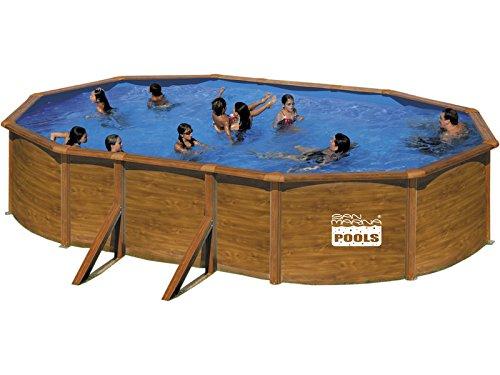 gre-sicilia-piscine-hors-sol-ovale-500-x-300-cm