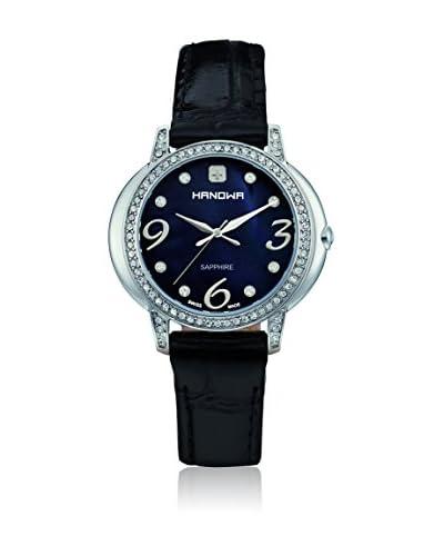 Hanowa Reloj de cuarzo Woman 16-6024.04.007 36 mm