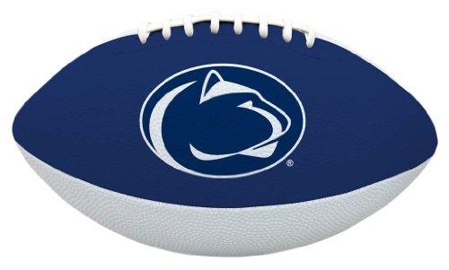 NCAA Penn State University Tailgater Football