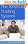 The 10XROI Trading System: Polish Edi...