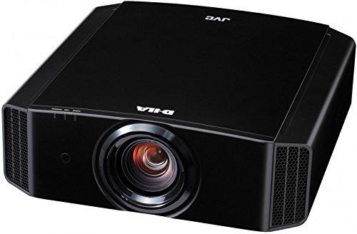 jvc-dla-x5000b-projektor