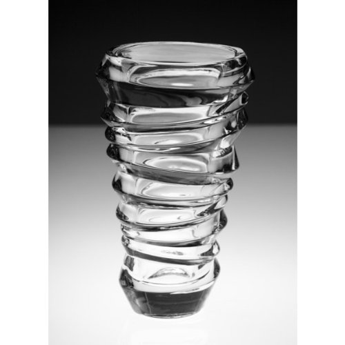 Shannon Crystal Vase Shop Now Top Clearance Shannon Crystal Vase