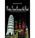 img - for [ NOTES FROM ACROSS THE POND ] BY Fuchs, Benita Bross ( Author ) Nov - 2003 [ Hardcover ] book / textbook / text book