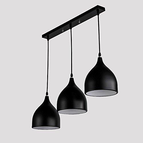 bbslt-appendere-lilluminazione-del-ristorante-pasto-minimalista-moderno-ingegneria-lampade-decorazio