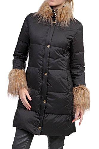 love-moschino-damen-jacke-mantel-farbe-schwarz-grosse-40