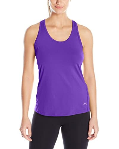 Under Armour Top Ua Hg Coolswitch Tank