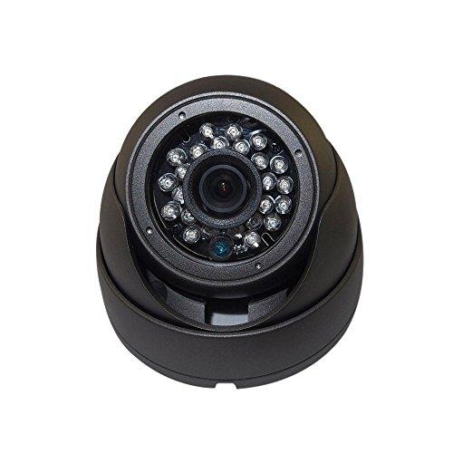 jetstar-720p-ahd-dome-audio-vehicle-bus-car-camerablack-color-easy-installation-bnc-or-din-jack-conn