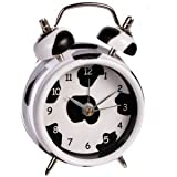 Cow Alarm Clock - Battery Operated