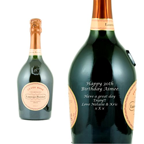 personalised-laurent-perrier-rose-75cl-engraved-gift-bottle