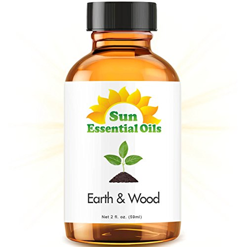 earth-wood-blend-2-fl-oz-best-essential-oil-compare-to-edens-garden-earth-wood-2-ounces-59ml-cardamo