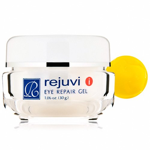 rejuvi-i-eye-repair-gel-106-oz