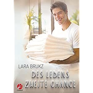 Des Lebens zweite Chance (Review Storys 2)