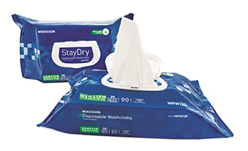 bath-wipe-staydryaar-75-x-125-inch-soft-pack-wipe-staydry-100ea-pk-by-stay-dry
