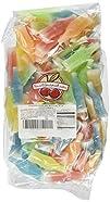 Sweetgourmet Wax Bottles Nik L Nip 2 Lb
