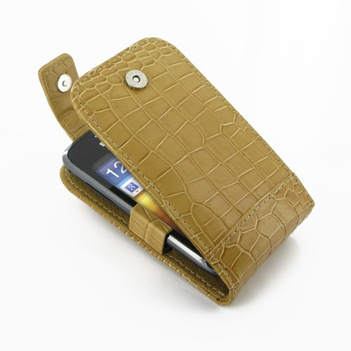 pdair-t41-brown-crocodile-pattern-leather-case-for-samsung-galaxy-y-duos-gt-s6102