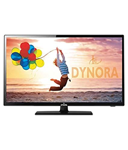 LE-DYNORA LD-5002M 50 Inch Smart Full HD LED TV Image