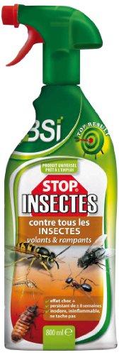 bsi-14194-control-multi-insecto-en-interiores-color-rojo