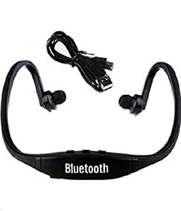SheerworthTMMini Style Wireless Bluetooth Headphone Beige S530 1pcs In-Ear V4.0 Stealth Earphone Phone Headset Handfree COMPATIBLE For Sony Xperia S