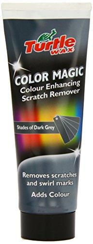 turtle-wax-color-fg6893-magic-rimuovi-graffi-150-g-colore-grigio-scuro