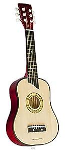 New Classic 64cm Guitar Toys