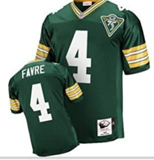 NFL Jersey's Men's Green Bay Packers Joe Thomas Pro Line Green Team Color Jersey